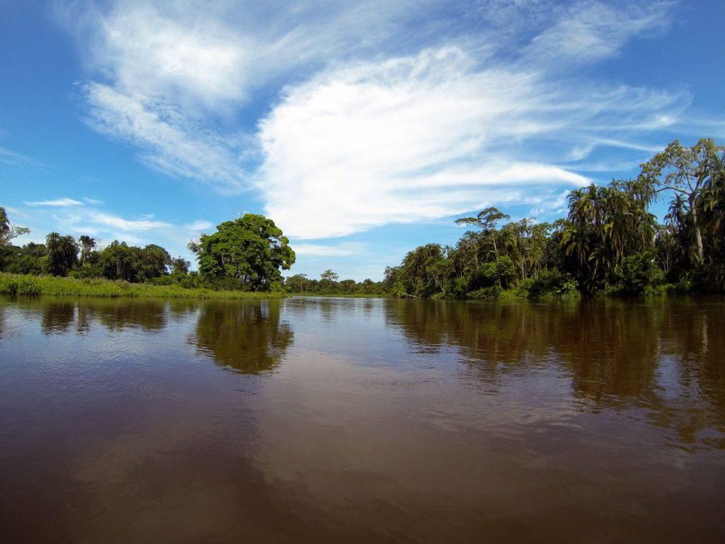 CM Travels: Africa | Raw | Nature | Wildlife | Wonders
