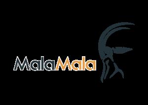 CM Travels -MalaMala