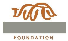 CM Travels - Tswalu logo