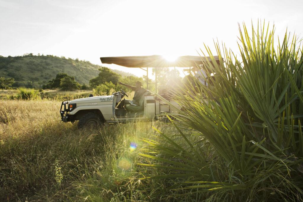 CM-Travels-beho-beho-tanzania-selous-safari
