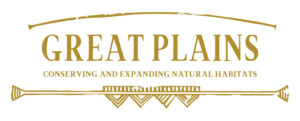 CM-Travels-great-plains-conservation-full-gold