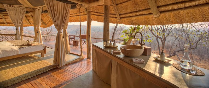CM-Travels-ruaha-ikuka-safari-lodge-tanzania10