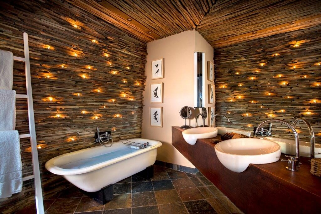 CM-Travels-Tswalu-Tarkuni_suite_bathroom1