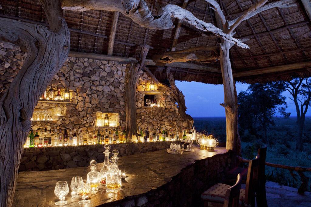 CM-Travels-beho-beho-tanzania-selous-camp-bar