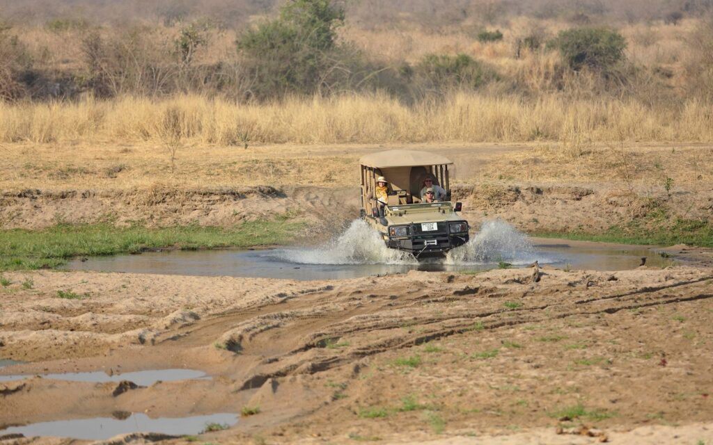 CM-Travels-ruaha-ikuka-safari-lodge-tanzania2