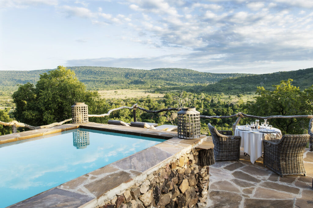 CM-Travels-beho-beho-tanzania-selous-camp-pool