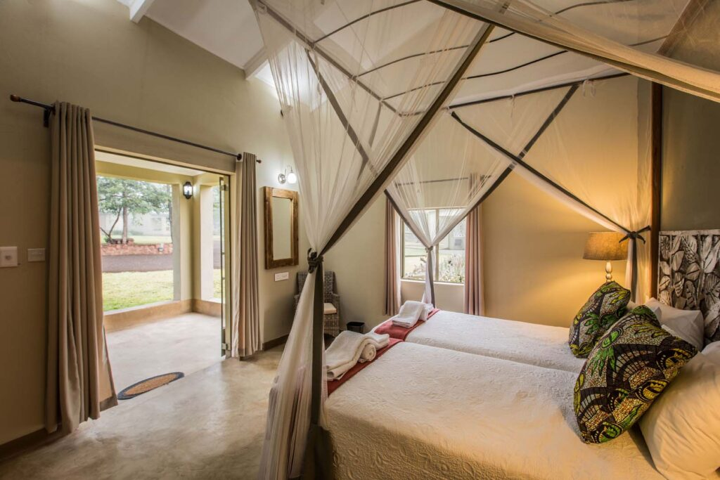 CM-Travels-Robins-Camp-Machaba-Safaris-Hwange-Zimbabwe