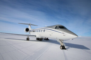 cm-travels-antartica-wildlife-nature-white-desert-camp-emperor-penguins-ulitmate-luxury-private-jet-front-view
