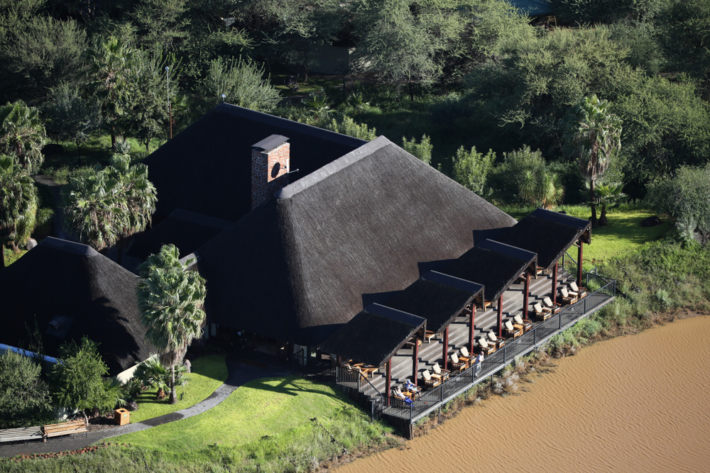 erindi-old-traders-lodge-cm-travels-namibia-wildlife-nature-safari-camp-aerial-view