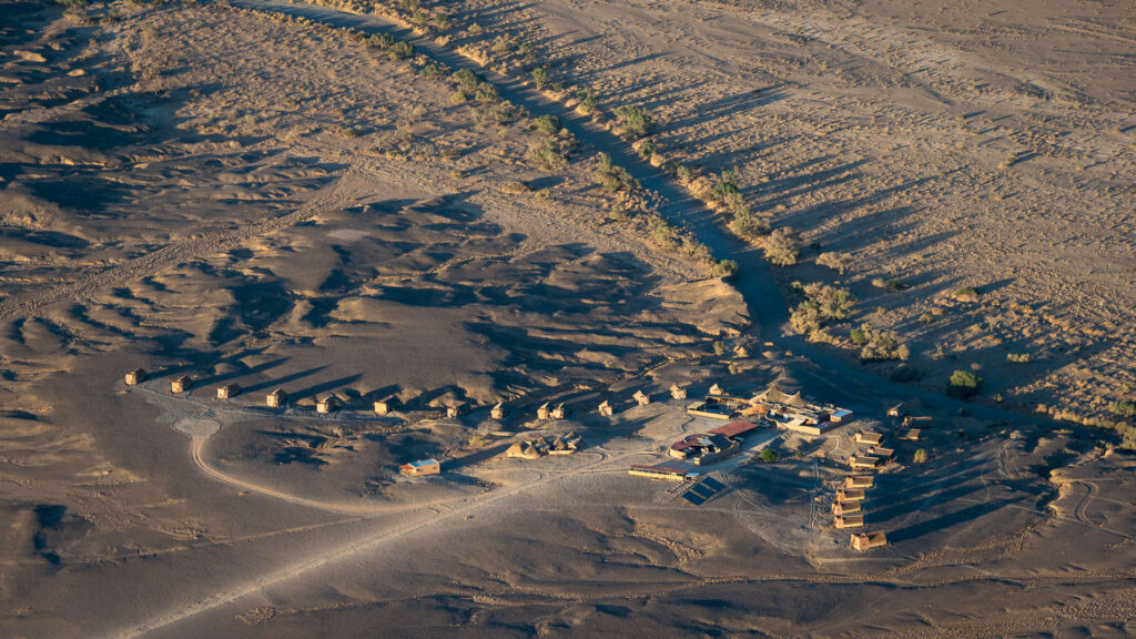 kulala-desert-camp-wilderness-safaris-namibia-sossusvlei-nature-safari-travel-aerial-view