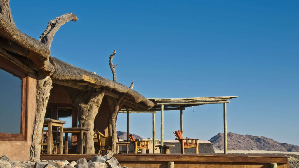 kulala-desert-camp-wilderness-safaris-namibia-sossusvlei-nature-safari-travel-deck-view-2