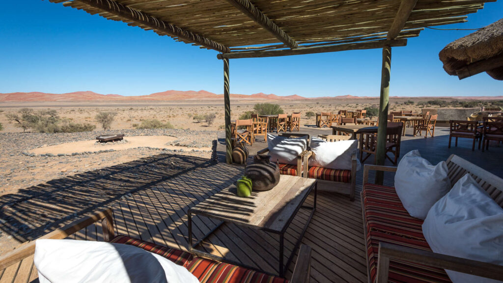 kulala-desert-camp-wilderness-safaris-namibia-sossusvlei-nature-safari-travel-deck-view