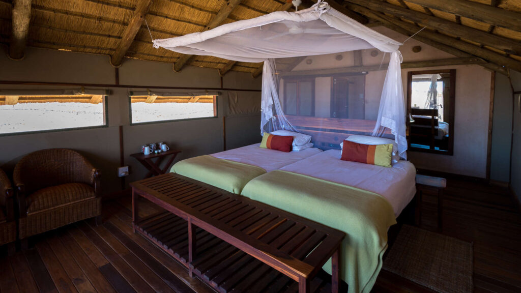 kulala-desert-camp-wilderness-safaris-namibia-sossusvlei-nature-safari-travel-bedroom-view