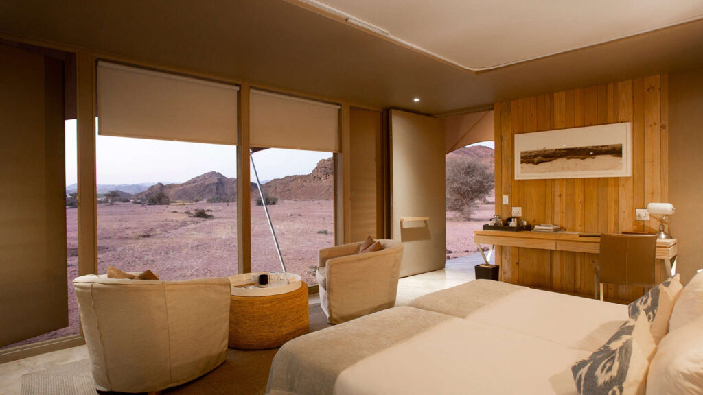 bedroom-desert-wilderness-safari-hoanib-river-nature-cm-travels