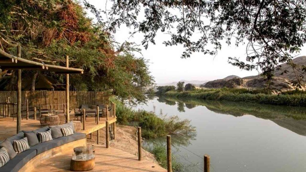 camp-deck-view-oasis-in-the-desert-wilderness-safaris-nature-cm-travels