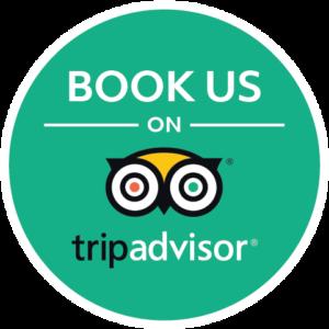 cm-travels-tripadvisor-logo