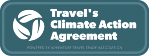 CLIMATE_ACTION_BADGE_